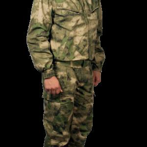 bg-atac-2