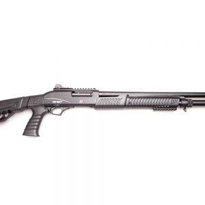 TARGET X7 Tactical 12/50