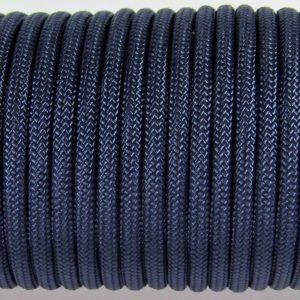 ПАРАКОРД 550, TYPE III, SIMPLE ROYAL BLUE #092
