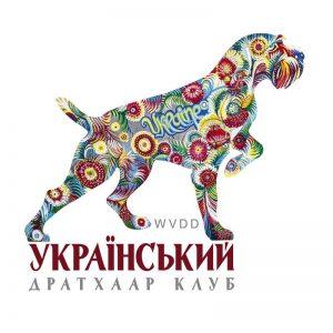 Український дратхаар клуб